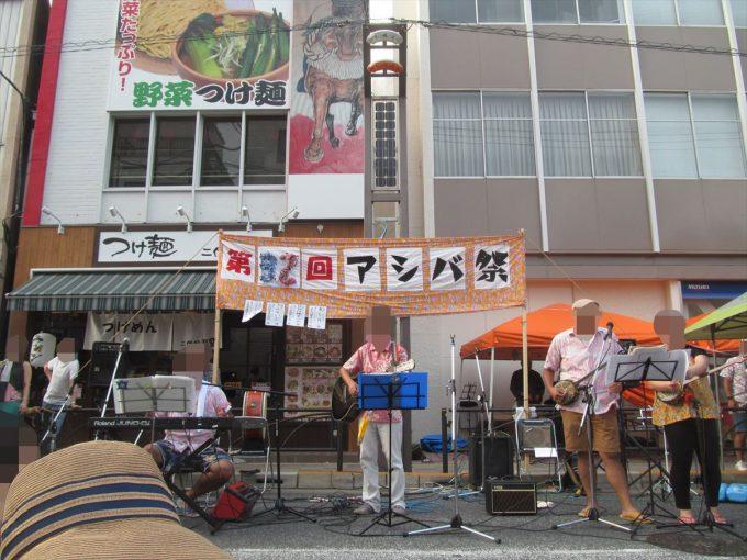 ashiba_festival_20190915_040