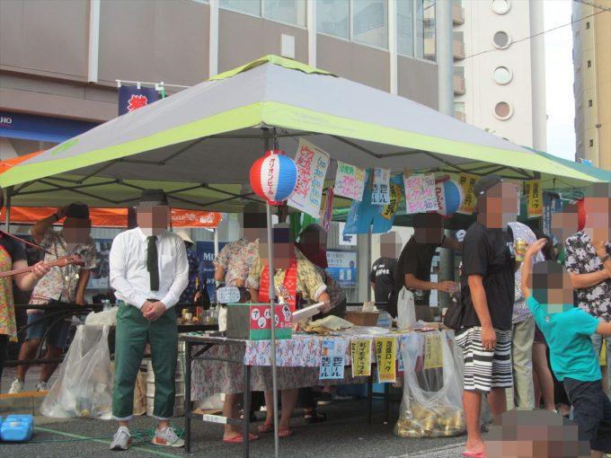ashiba_festival_20190915_044