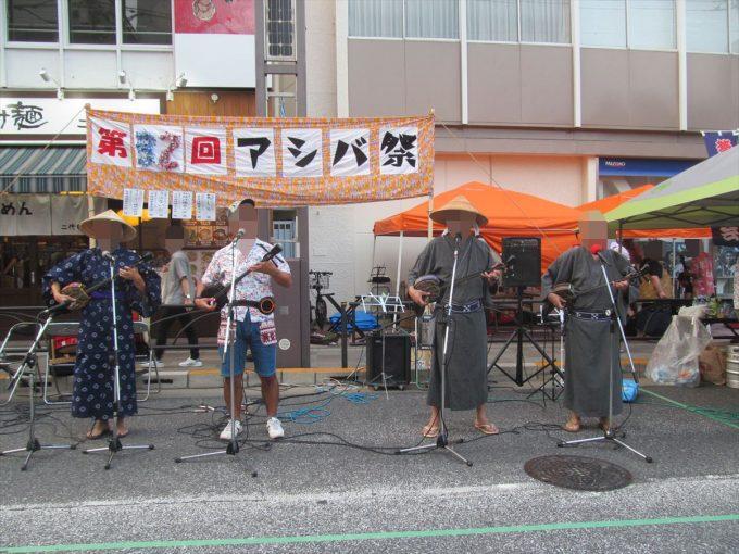 ashiba_festival_20190915_059