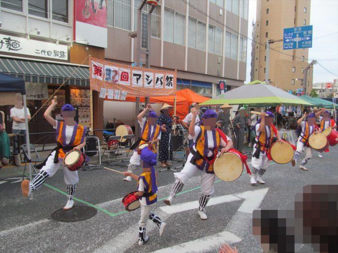 ashiba_festival_20190915_085