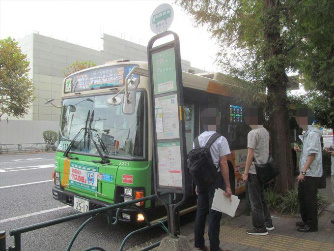 bus_matsuri_in_toyosu_20190928_003