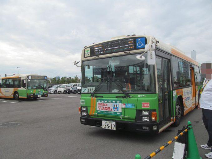 bus_matsuri_in_toyosu_20190928_010
