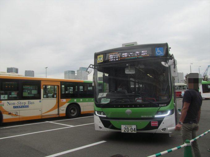 bus_matsuri_in_toyosu_20190928_117