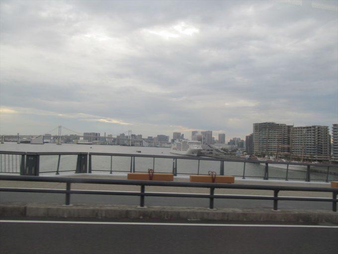 bus_matsuri_in_toyosu_20190928_125
