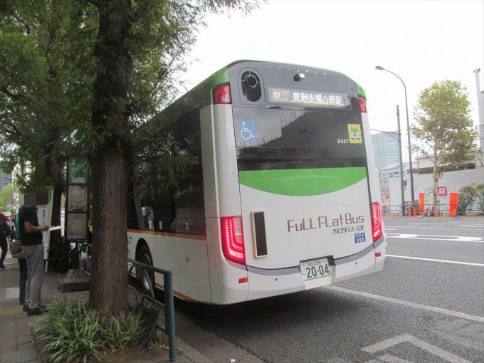 bus_matsuri_in_toyosu_20190928_130
