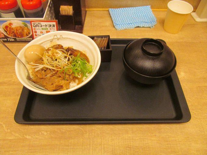 matsuya_buta_kakunidon_20190910_065