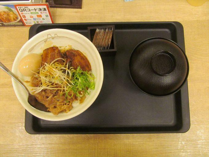 matsuya_buta_kakunidon_20190910_068
