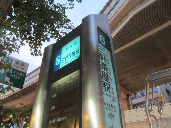 setagaya_line_tsumamigui_walking_20190901_007