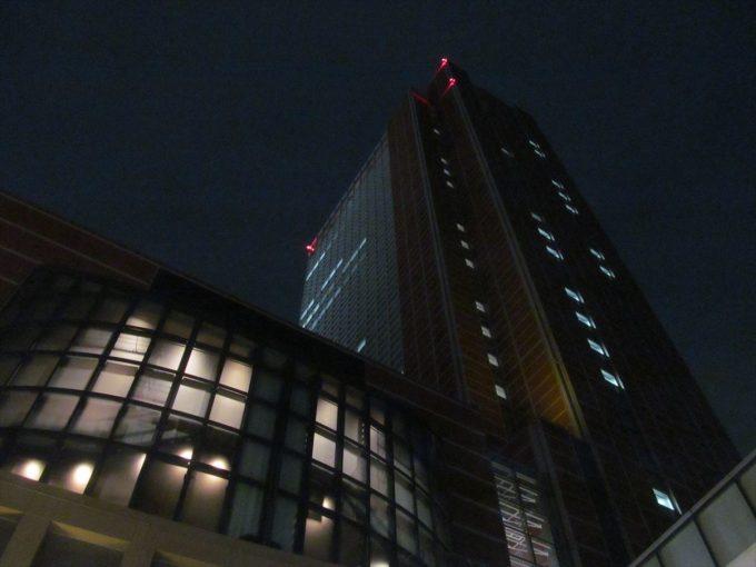 setagaya_line_tsumamigui_walking_20190901_009