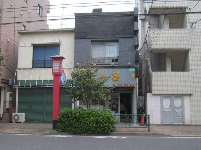 yoneya_setagaya_kamimachi_20190920_010