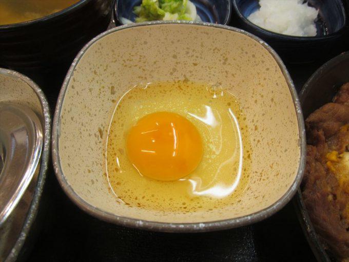 yoshinoya_tsukimi_gyutoji_gozen_20190905_046