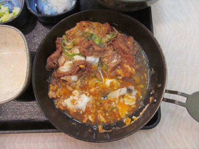 yoshinoya_tsukimi_gyutoji_gozen_20190905_107