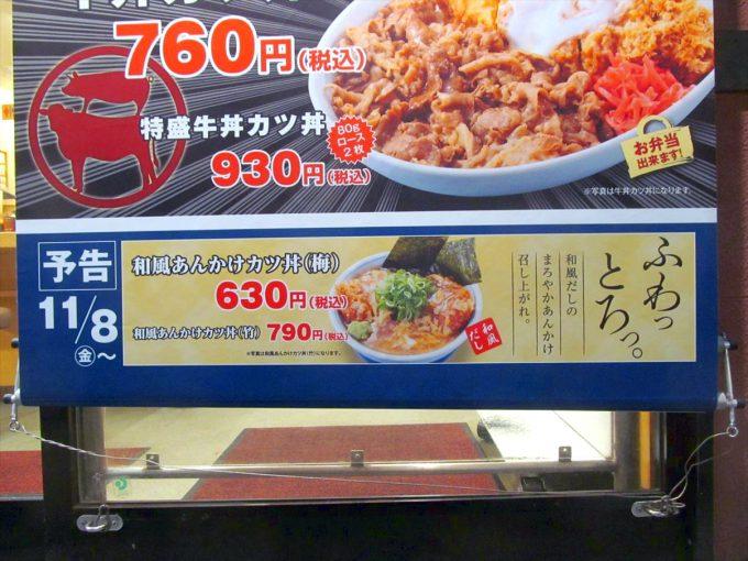 katsuya-wafu-ankake-katsudon-20191011-009調整後