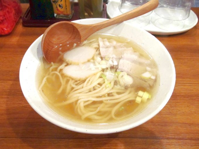 かんから食堂沖縄そば麺大盛り賞味2019アイキャッチ1280調整後