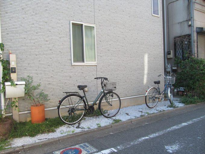 akisamiyo-gotokuji-okinawa-festival-20191013-008