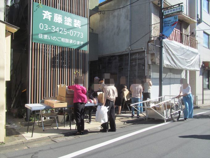 akisamiyo-gotokuji-okinawa-festival-20191013-012