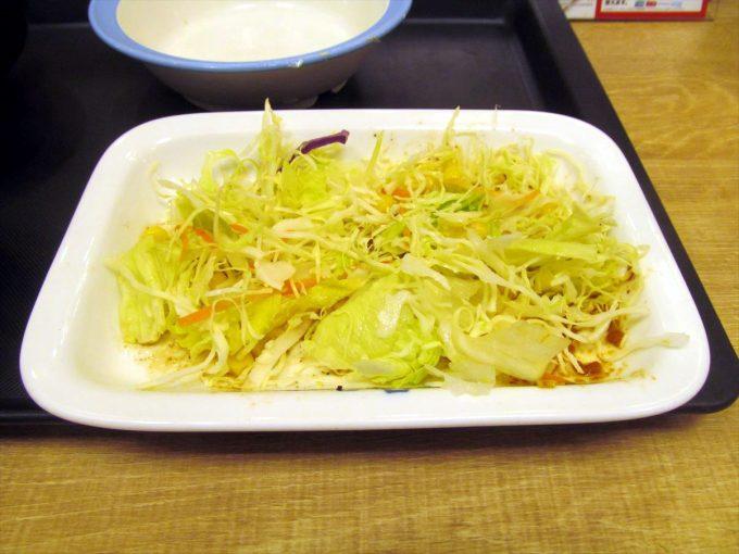 matsuya-gyuyakiniku-nasu-ninniku-miso-teishoku-20191029-160調整後