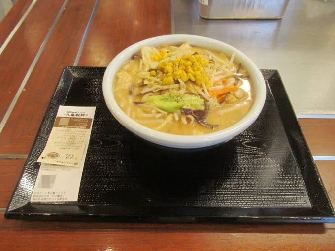 marugame-seimen-chanpon-udon-20191014-055