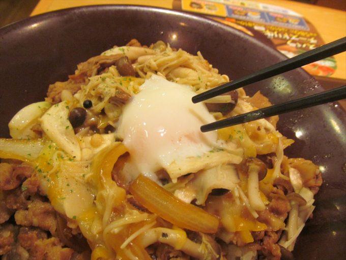 sukiya-kinoko-peperoncino-gyudon-cheese-ontama-mix-20191016-131