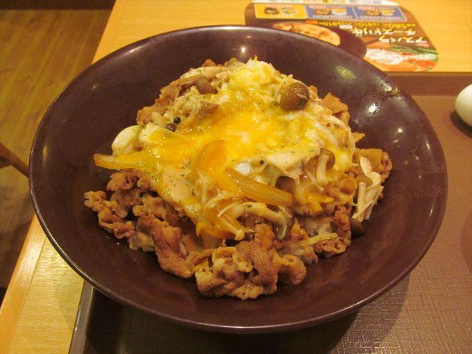 sukiya-kinoko-peperoncino-gyudon-cheese-ontama-mix-20191016-138