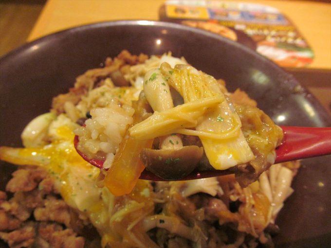 sukiya-kinoko-peperoncino-gyudon-cheese-ontama-mix-20191016-149