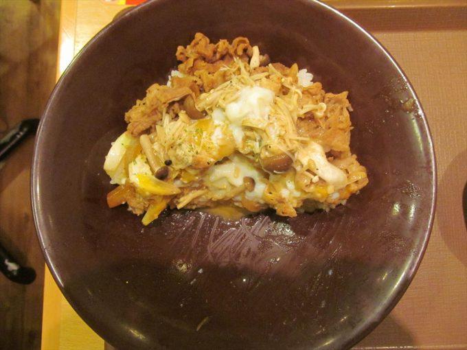 sukiya-kinoko-peperoncino-gyudon-cheese-ontama-mix-20191016-166