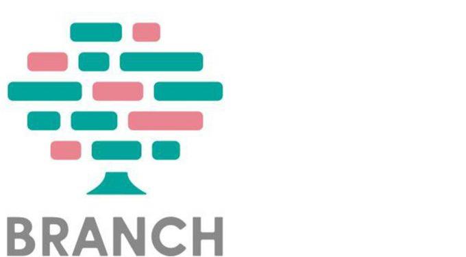 BRANCHロゴ_1205LB_20191122