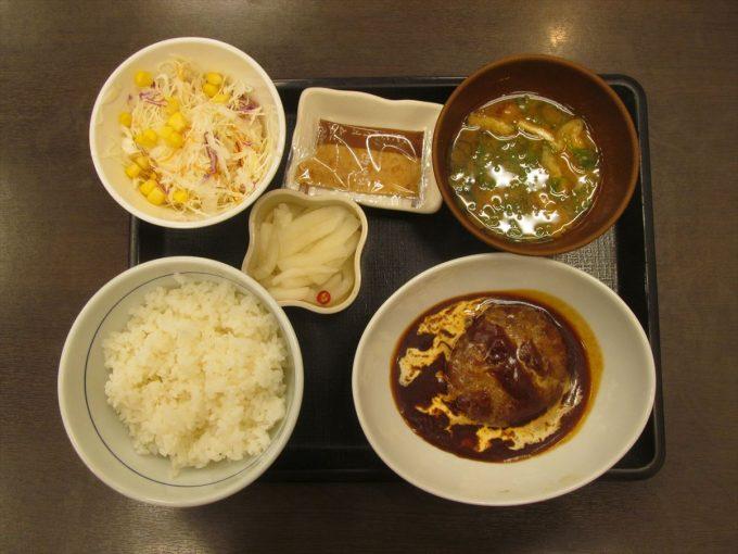 nakau-demigrass-hamburger-teishoku-20191109-039
