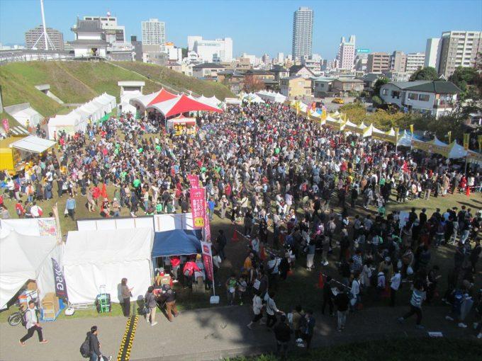utsunomiya-gyoza-festival-20191102-025