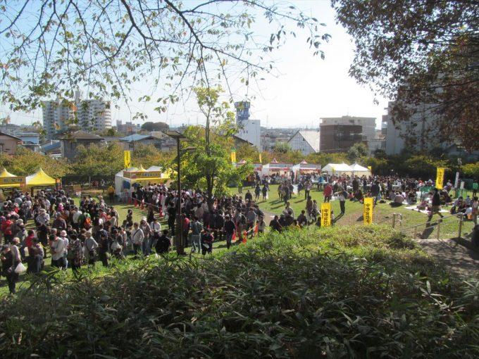 utsunomiya-gyoza-festival-20191102-036