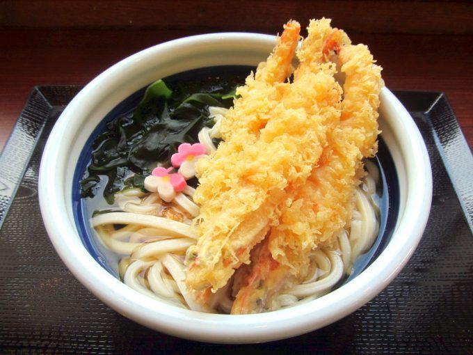 丸亀製麺_寿大海老うどん2019_得_賞味アイキャッチ1280調整後