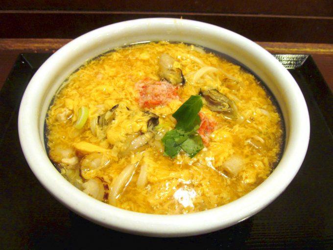 丸亀製麺海鮮玉子あんかけ2019得賞味アイキャッチ1280調整後