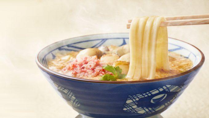 丸亀製麺_海鮮玉子あんかけ2019_商品画像_1205_20191214
