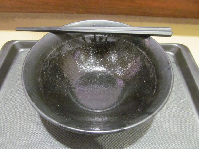 fujisoba-bak-kut-teh-soba-20191221-092