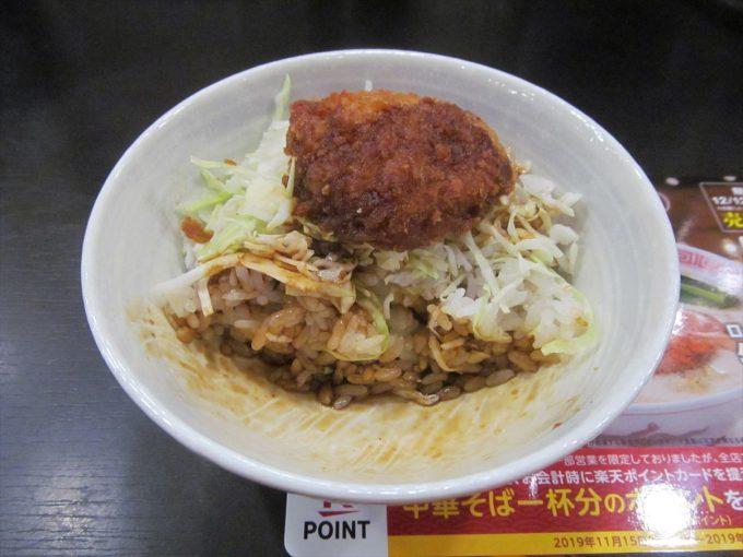 kourakuen-sauce-cutlet-don-20191212-039