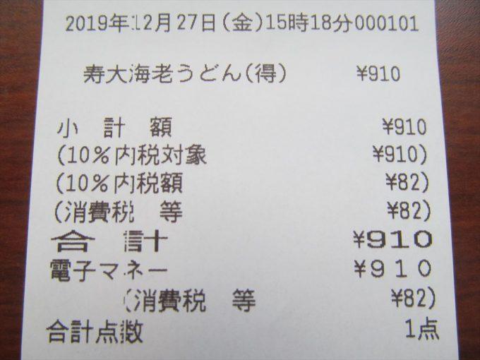marugame-seimen-kotobukiooebiudon-20191227-070