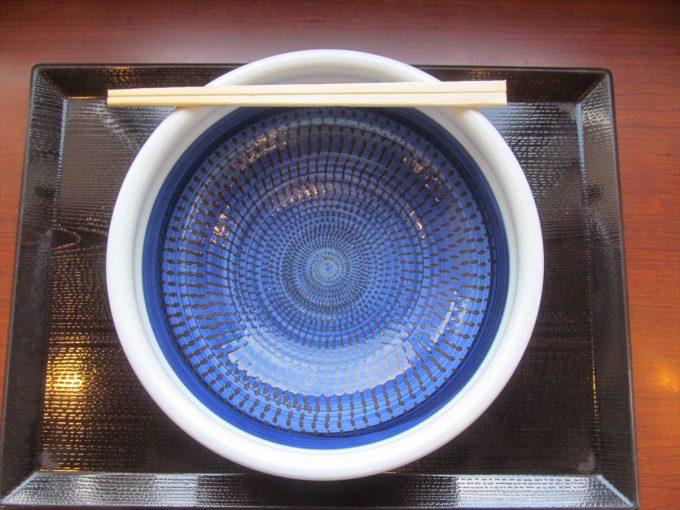 marugame-seimen-kotobukiooebiudon-20191227-137