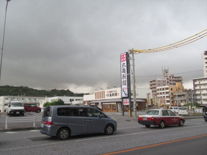 marugame-seimen-nikuudon-niku4bai-20191226-004