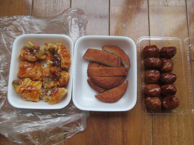maruichi-meat-makishi-close-20191230-012