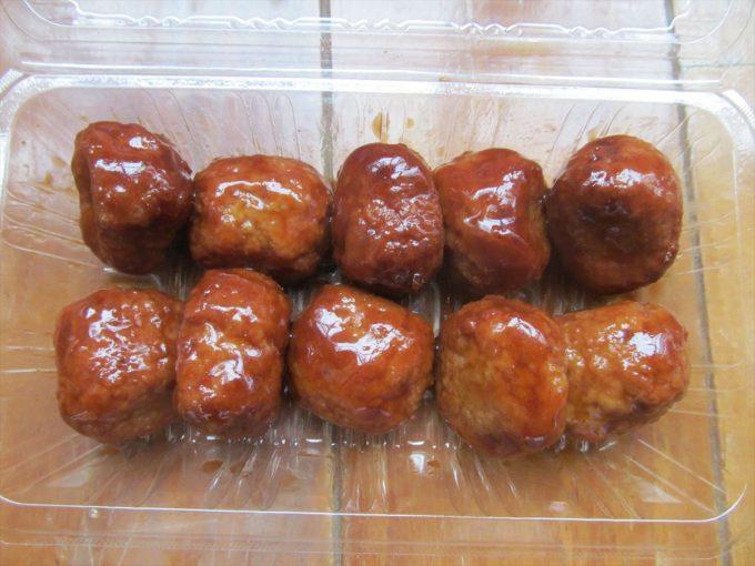 maruichi-meat-makishi-close-20191230-015