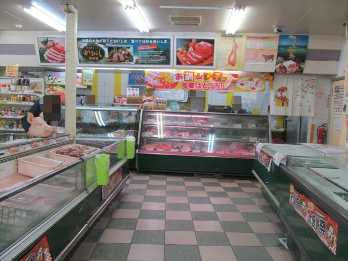 maruichi-meat-makishi-close-20191230-026
