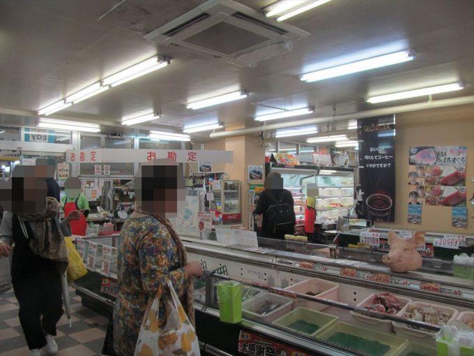 maruichi-meat-makishi-close-20191230-027