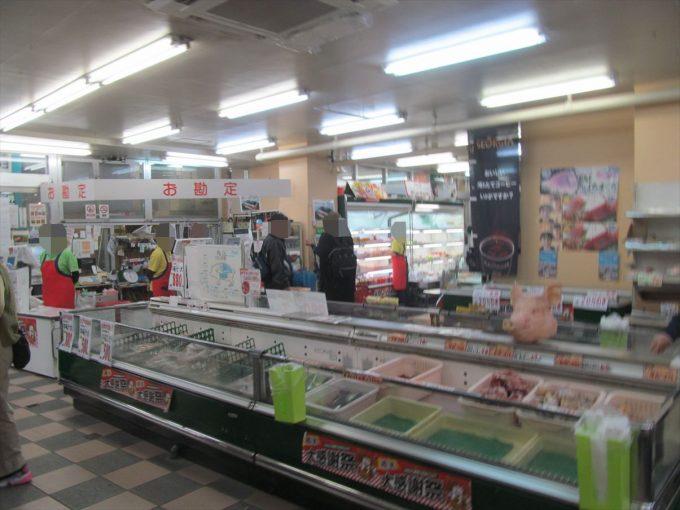 maruichi-meat-makishi-close-20191230-028