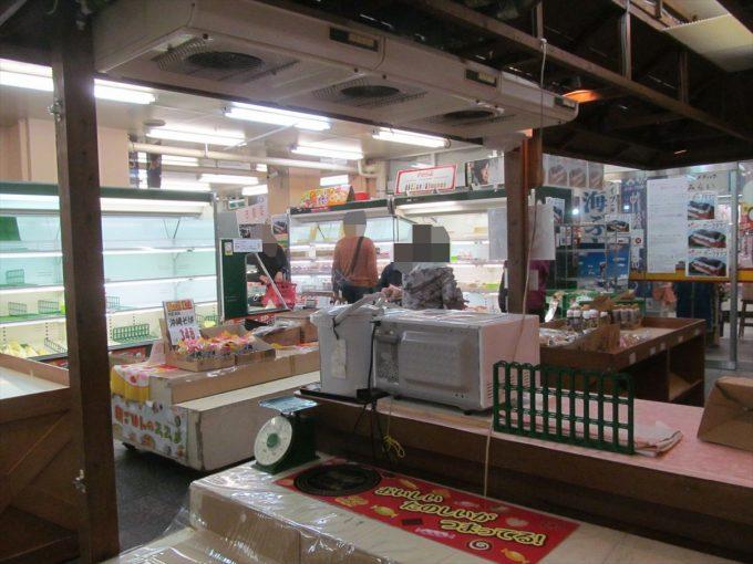 maruichi-meat-makishi-close-20191230-031