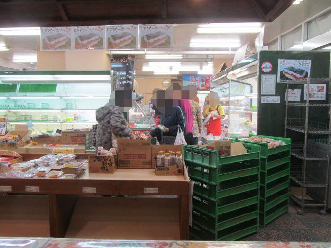 maruichi-meat-makishi-close-20191230-033