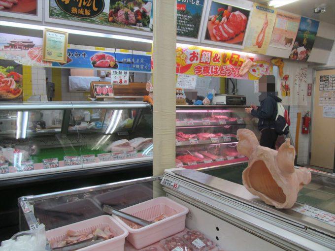 maruichi-meat-makishi-close-20191230-039