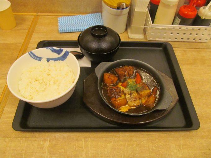 matsuya-beef-stew-teishoku-20191217-053