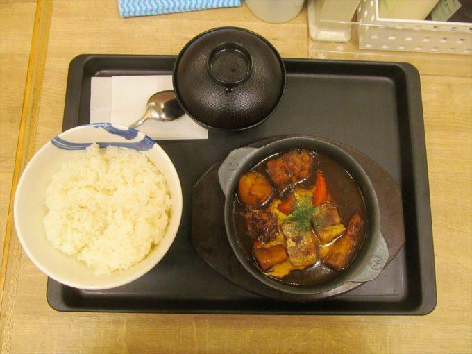 matsuya-beef-stew-teishoku-20191217-054