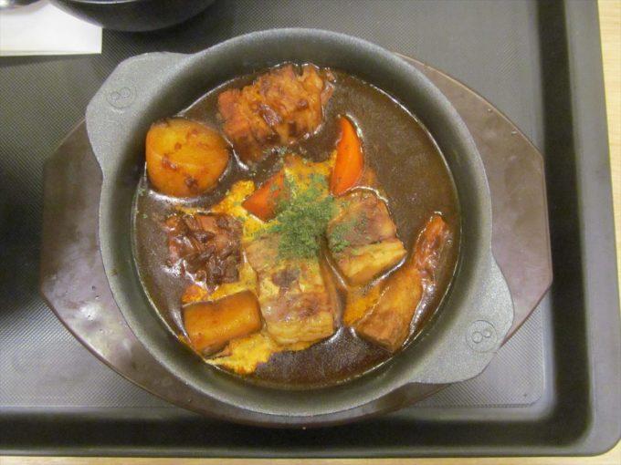 matsuya-beef-stew-teishoku-20191217-070