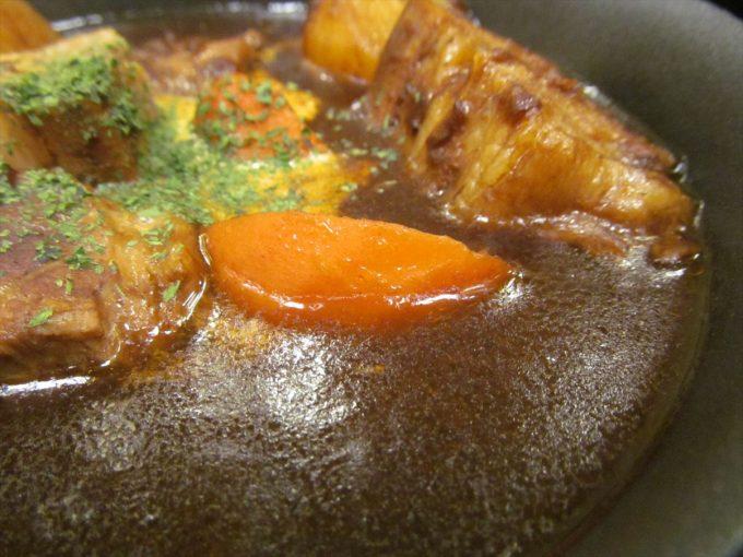 matsuya-beef-stew-teishoku-20191217-082